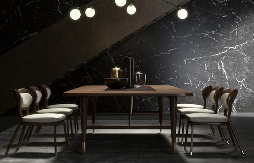 81-Marco-Corti-Design-3