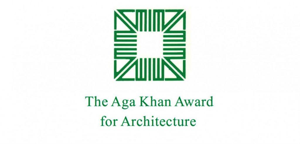 Aga-khan-award Architects