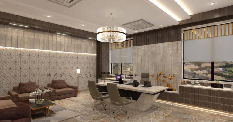 Dir-Cabin- Design Idea03