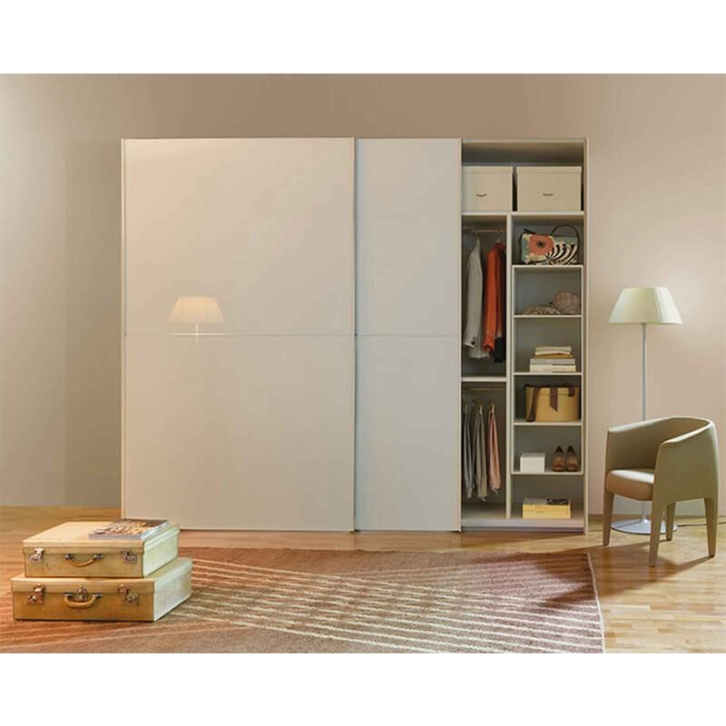anfiteatro_wardrobe-2