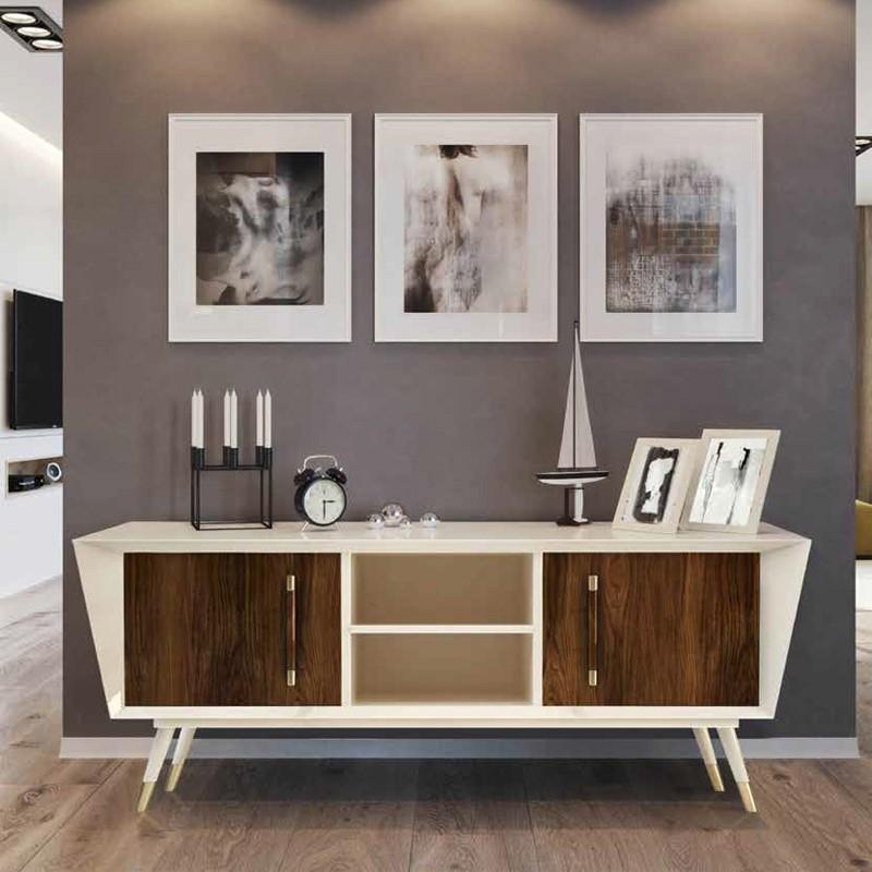 daras_sideboard-4