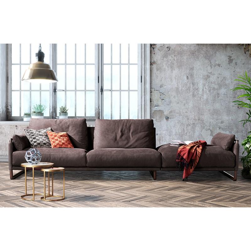 giorgione_sofa-2