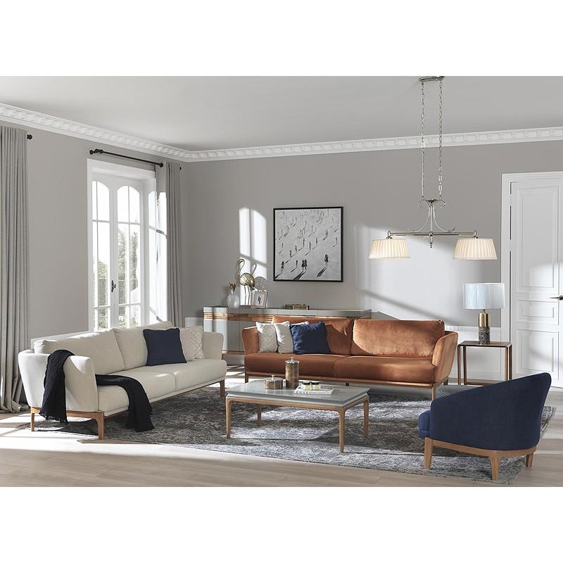 slim_sofa_set-1