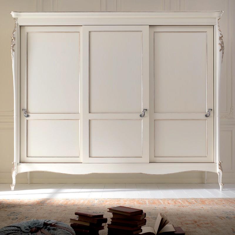 venere_sliding_3_door_wardrobe-1