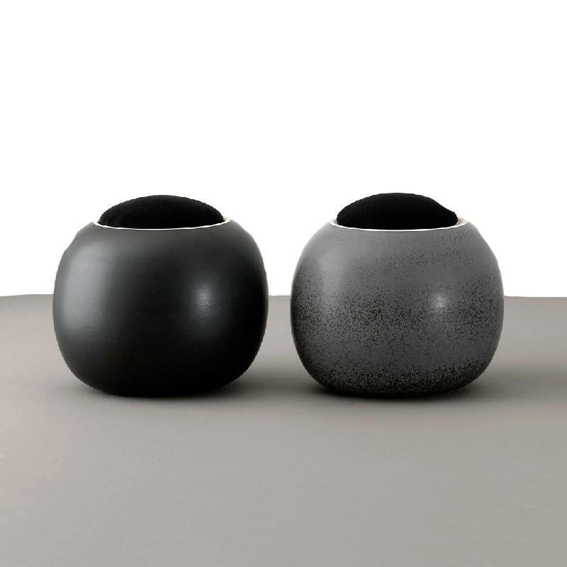 Eidos stoneware