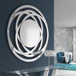 living-room- mirror