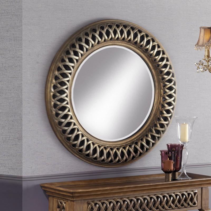 classic_mirror-1
