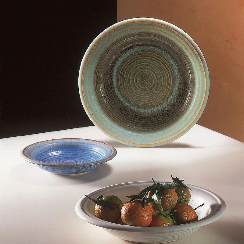 Coroa bowls