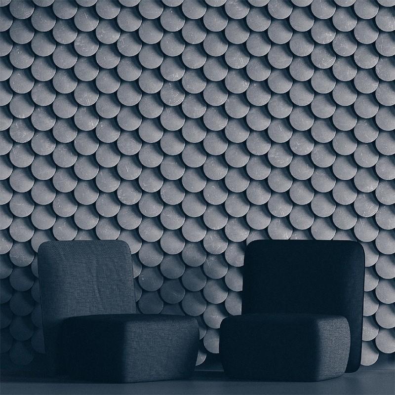 flapjack wall tile