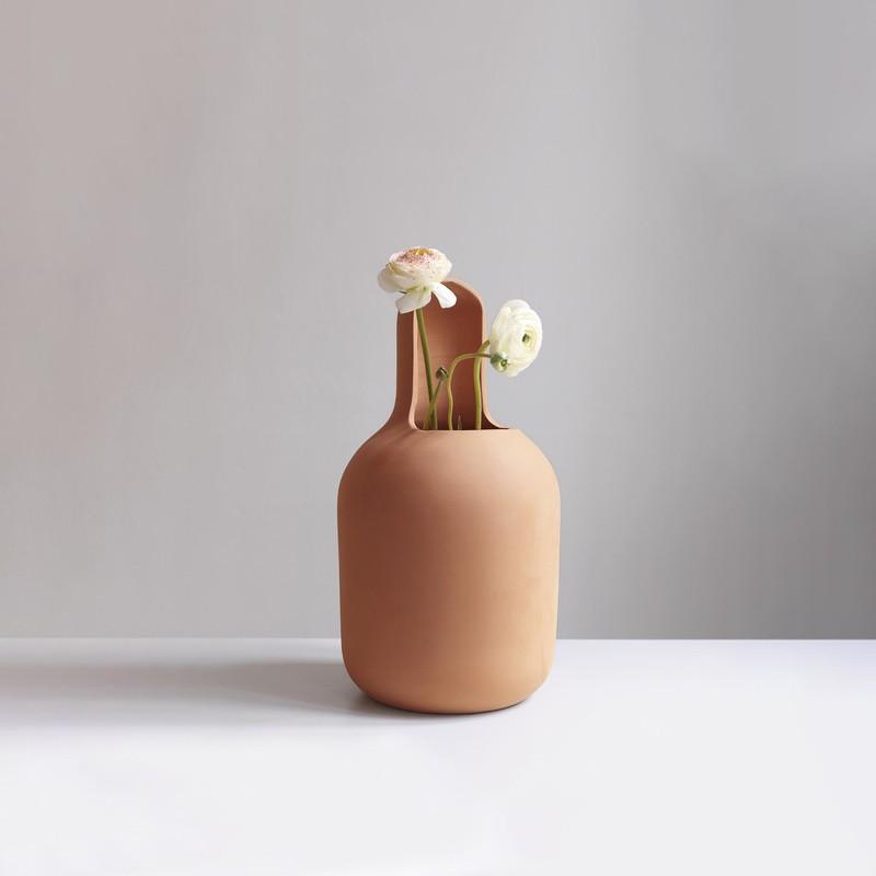 gardenias_flower_vase