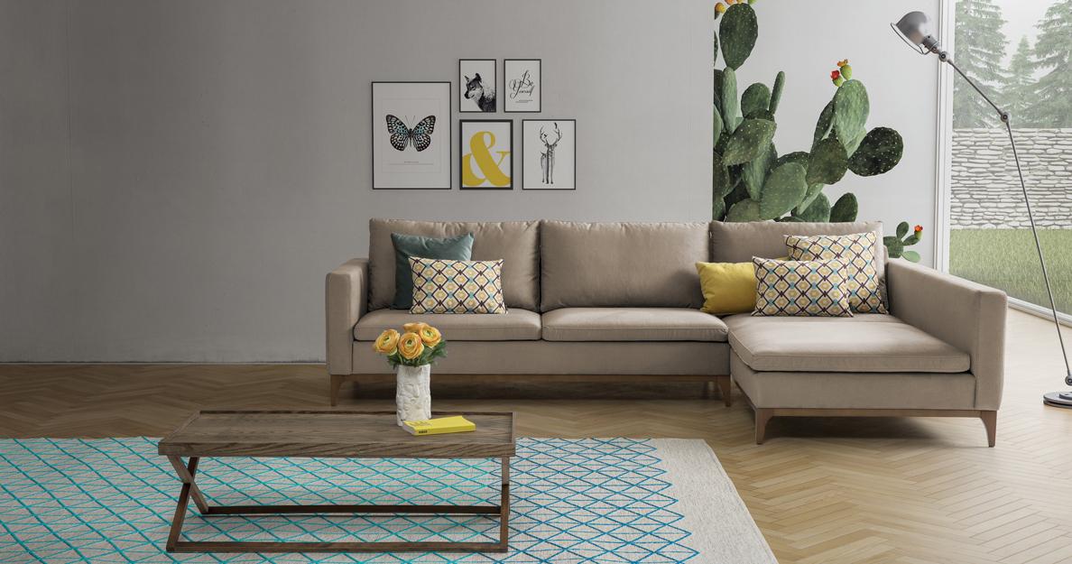 metropol-corner-sofa-1