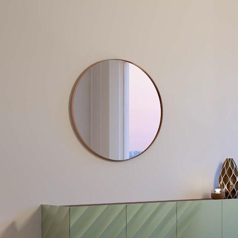 sam-mirror-1