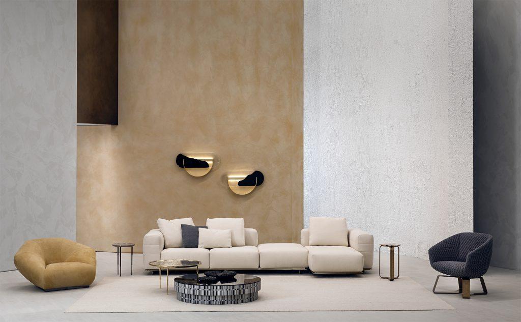 Import Furniture