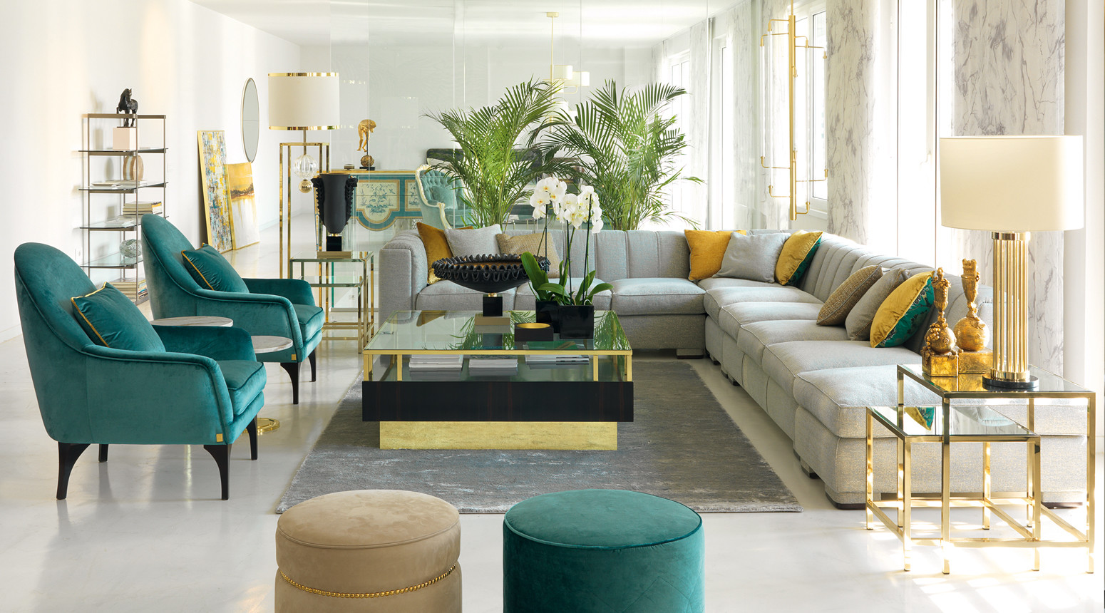 high-end-furniture brands